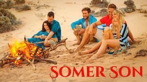 Somer Son